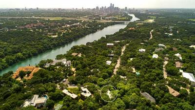 2705 1/2 STRATFORD DR, Austin, TX 78746 - Photo 1