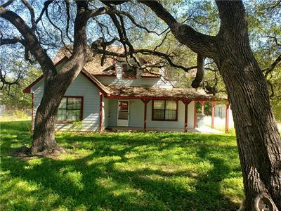 12623 RED BUD TRL, Buda, TX 78610 - Photo 1