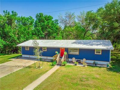 114 LAZY LN, Lexington, TX 78947 - Photo 1
