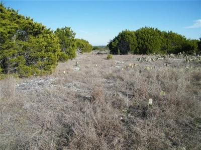 14A GREYSTONE RANCH RD, BERTRAM, TX 78605 - Photo 2