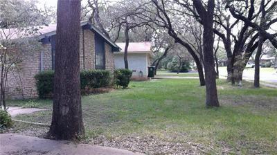 10403 DOERING LN, Austin, TX 78750 - Photo 2