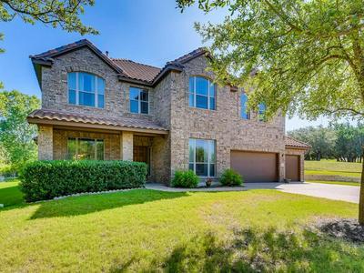 14904 SWALLOW TAILED KITE, Austin, TX 78738 - Photo 1