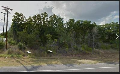 LOT 323 SHAWNEE DR, Smithville, TX 78957 - Photo 1
