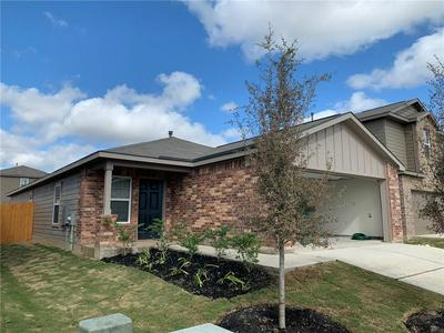 1358 AMY DR, Kyle, TX 78640 - Photo 1
