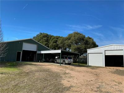 135 COUNTY ROAD 219A, Tow, TX 78672 - Photo 1