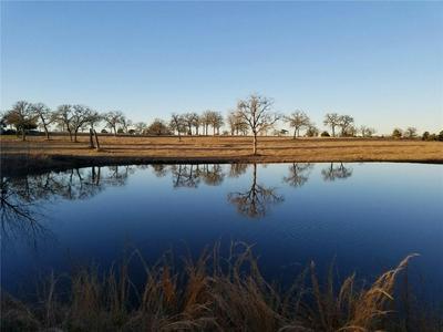 335 PEACH CREEK RD, Rosanky, TX 78953 - Photo 2