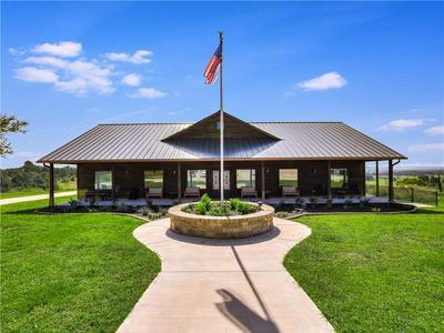 1070 HIGHWAY 71 W, Smithville, TX 78957 - Photo 1