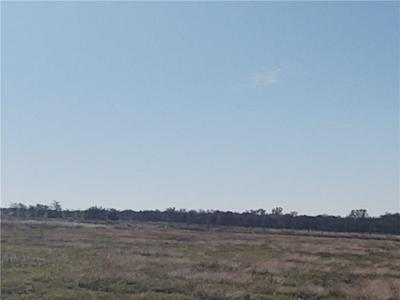 3377 HIGHWAY 138, Florence, TX 76527 - Photo 1