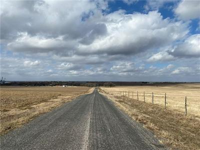 000 CARLSON RD, Elgin, TX 78621 - Photo 1