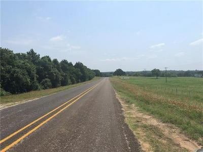 TBD FM 713, Rosanky, TX 78952 - Photo 1