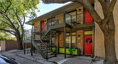 7685 NORTHCROSS DR UNIT 924, Austin, TX 78757 - Photo 1