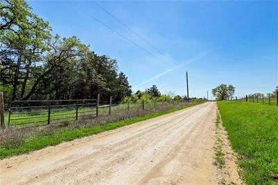 501 MOUNT PLEASANT RD, CEDAR CREEK, TX 78612 - Photo 2