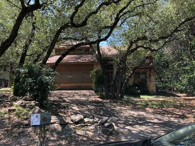 3225 PARK HILLS DR, Austin, TX 78746 - Photo 1