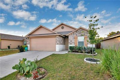 704 RED TAILS DR, Austin, TX 78725 - Photo 1