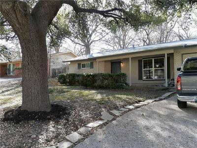 1715 DEERFIELD DR, Austin, TX 78741 - Photo 1