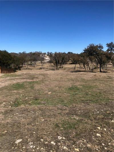 105 TAYLOR CREEK WAY, Liberty Hill, TX 78642 - Photo 1