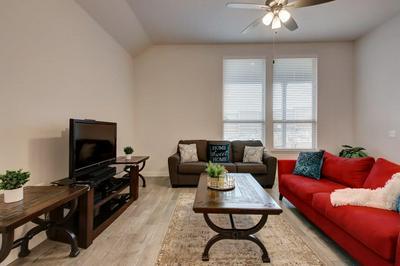 11417 AMERICAN MUSTANG LOOP, Manor, TX 78653 - Photo 2