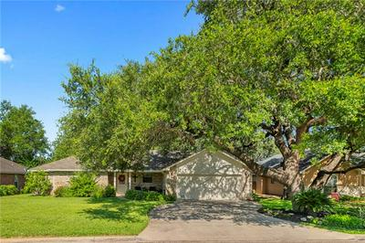 307 BUNKER HL, Other, TX 78064 - Photo 1