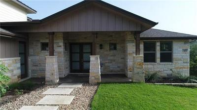 20211 CORDILL LN, SPICEWOOD, TX 78669 - Photo 2