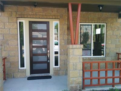 1011 MORROW ST # A, Austin, TX 78757 - Photo 1