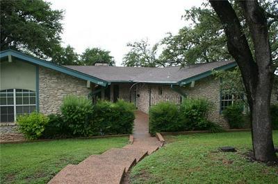 2108 RABB RD, Austin, TX 78704 - Photo 2