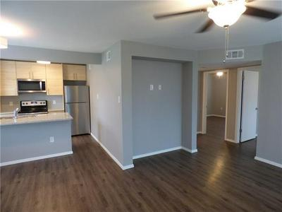 4547 AVENUE A APT 103, Austin, TX 78751 - Photo 2