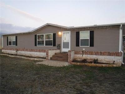 160 SIERRA ROSA DR, Cedar Creek, TX 78612 - Photo 1