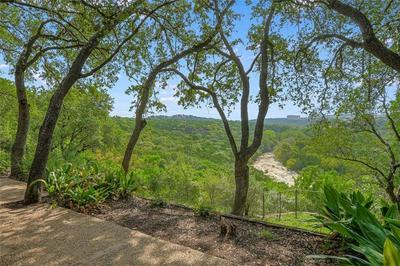 1806 GLENCLIFF DR, Austin, TX 78704 - Photo 2