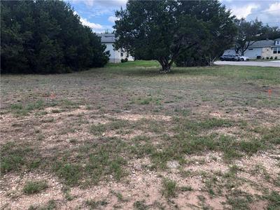 21304 PIONEER CV, Lago Vista, TX 78645 - Photo 1