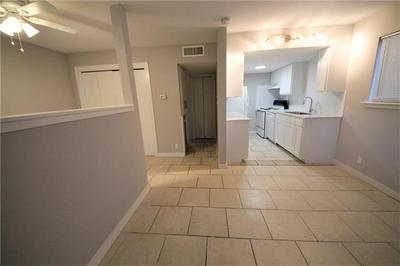 1600 WEST AVE APT 2, Austin, TX 78701 - Photo 2