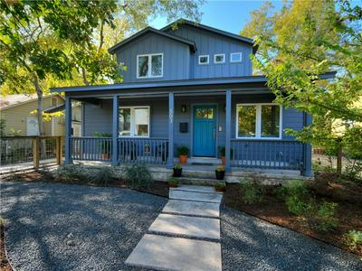 503 FRANKLIN BLVD, Austin, TX 78751 - Photo 1