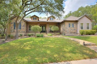 103 WILD TURKEY LN, Georgetown, TX 78633 - Photo 1