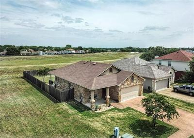 1307 TAMARAC TRL, Leander, TX 78641 - Photo 1