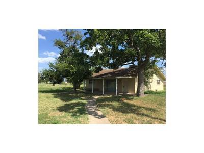 882 STATE HIGHWAY 21 W, Cedar Creek, TX 78612 - Photo 1