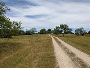 1280 UNION WINE RD, New Braunfels, TX 78130 - Photo 1