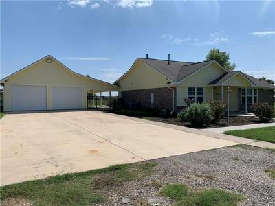 237 MCDONALD LN E, Cedar Creek, TX 78612 - Photo 2