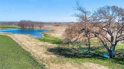 1809 COUNTY ROAD 318, Bartlett, TX 76511 - Photo 2