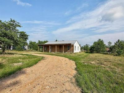 166 CARDINAL LOOP, Paige, TX 78659 - Photo 1