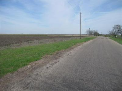 360 COUNTY ROAD 459, Coupland, TX 78615 - Photo 2