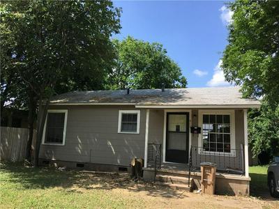 917 E 48TH ST, Austin, TX 78751 - Photo 1