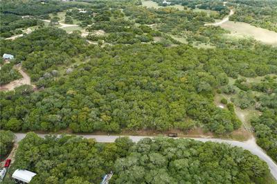 491E JENNIFER LN, Driftwood, TX 78619 - Photo 1