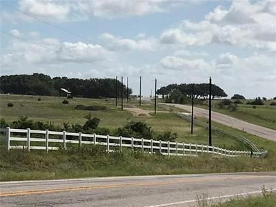 LOT 48 LILA LN, BERTRAM, TX 78605 - Photo 2