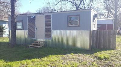 504 RIVERS ST # A, Smithville, TX 78957 - Photo 2