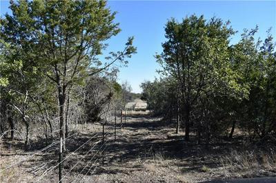 LOT 9 COUNTY ROAD 224, Briggs, TX 78608 - Photo 2