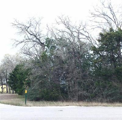000 000 IROQUIS DR, Smithville, TX 78957 - Photo 2