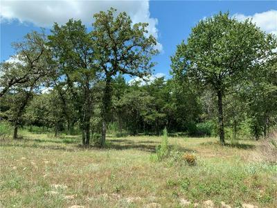 TBD. FM 535, Rosanky, TX 78953 - Photo 1