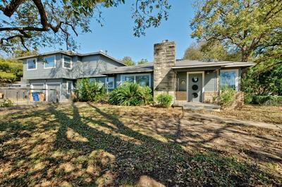 1008 E LIVE OAK ST, Austin, TX 78704 - Photo 1