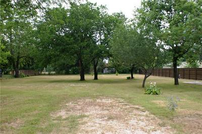 200 W GOFORTH RD, Buda, TX 78610 - Photo 2