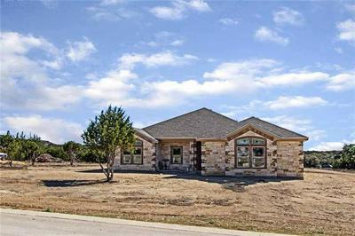 3725 WILD MULE, KEMPNER, TX 76549 - Photo 2