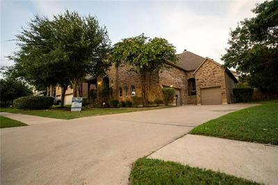 180 GRANITE LN, Austin, TX 78737 - Photo 2